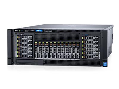 Dell PowerEdge R930服务器