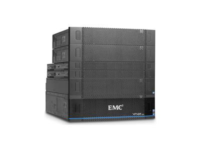 EMC VNX 系列