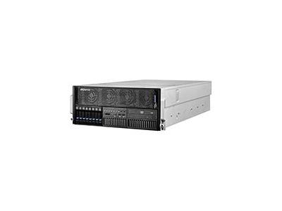 浪潮英信服务器NF8465M4
